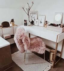 room decoration ideas zimmer dekor ideen haus deko