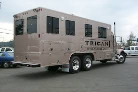 Specialty Oilfield Trucks – TriVan Truck Body Browse Our Oil Field Chemical Trucks For Sale Ledwell Ctp Oilfield Truck Oilfield Bed Pinterest Inventory Truck World Downtons Services Pace Hauling Inc Trucks Trailers Oil Field Transport And Heavy Haul Winch Tiger General Llc Specialty Trivan Body Grande Prairie Trucking Triumph Old Intertional Photos From The Lrs V Line Tracks Right Track Systems Int Youtube Texas Custom