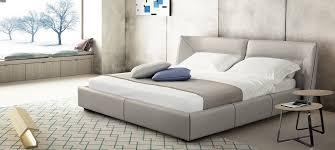 Home Decor Liquidators Fairview Heights Il by Contemporary Furniture U0026 Design Bif