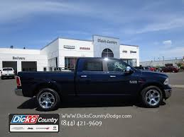 New 2018 Ram 1500 Crew Cab, Pickup | For Sale In Hillsboro, OR 2018 Ram 1500 Hydro Blue Sport Pickup Truck Youtube 2016 4wd Crew Cab 1405 Express Truck In New Castle 2014 Used Crew Cab 149 Laramie At Alm Gwinnett Serving Limited El Reno D18117 Amazoncom Reviews Images And Specs Vehicles Unveils 2019 Tradesman Pickup Fleet Owner Quad For Sale Daytona Beach Fl Express 4x4 57 Box Landers Preowned 2011 Slt Pekin 1119089 Announces Pricing For Allnew Models