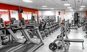 fitness studio talant bourgogne groupon