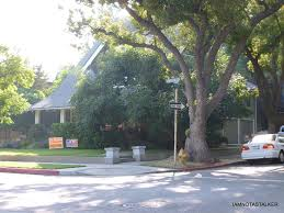 Laurie Strode Halloween 1978 by Laurie Strode U0027s House From