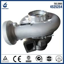 China Tanboress Truck Turbo HX82 Turbo 4033022 3595456 4525254 Turbo ... China Tanboress Truck Turbo Hx60w 1556917 8113193 3590052 Lvo Truck Model N10 Turbo Swedenp10043 Photo By Co Flickr 03 Rcsb 60 In Michigan I Hate Snow Finally Got My Rickson Wheelstires Drw Srw Cversion For Gale Banks Mike Ryan And The Superturbo Autoweek 2015 Ford F350 Service Power Stroke 65 Diesel 5th Chevrolet Is Throwing A Huge Fourcylinder New Max Tow Blue Samko Miko Toy Warehouse Big Charged Engine Detail Stock Edit Now Wards 10 Best Engines Winner F150 27l Ecoboost Twin V Filetaiwan Isuzu Elf 39 Leftfrontjpg Kamaz 54115 Turbo V8 V10 Truck Mod Euro Simulator 2 Mods