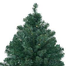 Christmas Tree Ft White Christmas Tree 2fb7e59932e4 1 Best Buy 8ft