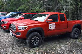 Comparison Test: 2016 Chevrolet Colorado Vs GMC Canyon Diesel Vs ... Left Hand Drive Toyota Dyna Bu30 300 30 Diesel 35 Ton 6 Tyres Testimonials Diesel Toys Toyota Diesel Cversion Experts 1991 Hilux Pickup 5sp Double Cab Usa Import Japan 2019 Tacoma Redesign Rumors News Release Date Works On And Heavy Duty Tundra Variants Photo Gallery Trucks Craigslist Brilliant Toyota Sel Truck Unique New Marcciautotivecom 2018 Elegant Beautiful 1985 Back To The Future 1 Youtube Comes Ussort Of Trend Used Car Panama 2015 Hilux Doble Cabina 4x4