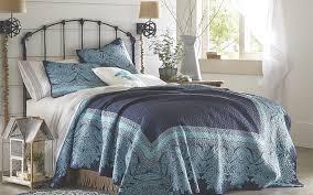 Nautical Bedroom Décor Ideas