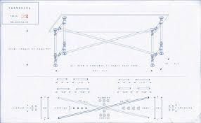 Wood Workbench Plans Free Download by Mang Am Nhac Wood Workbench Plans Free Download Wooden Plans