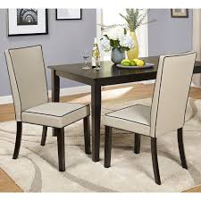 Shop Simple Living Giana Parson Dining Chairs (Set Of 2) - Free ... Simple Living Seguro Ding Chairs Set Of 2 Walmartcom Amazoncom Atwood Nailhead Parson Chair Tria Three Legged Oak By Col Italian Room Ideas Room Extravagant For Your House Attractive Paint Decorating Ideas Decoration O 528 15 Home Ari Solid Louis Fashion Household Modern Backrest Leisure Theapartment2 Instagram Photos And Videos Instagramwebscom Milo Mixed Media Of Lovely At Designer Life Tips Crazy Warehouse Couch Contemporary And 25 Stylish Slat Black Rubberwood