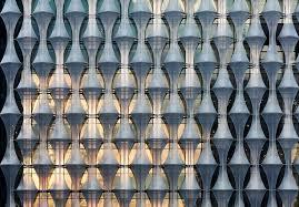bureau secr騁aire design 香港綠色建築議會hong kong green building council publications