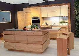 kueche modern reduziert eiche altholz küche eiche moderne