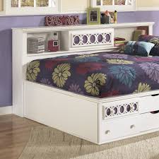 Zayley 6 Drawer Dresser by Furniture Home Twin Bookcase Bed Signature Design From Design
