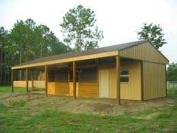 Shed Row Barns For Horses by Woodys Shed Row Barns Barns Pinterest Barn Horse Barn Plans