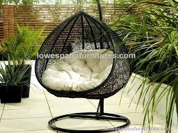 Replacement Slings For Patio Chairs Canada by Patio 35 Replacement Cushions For Outdoor Furniture Furniture