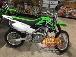 2014 Kawasaki KLX 140 For Sale In Victoria, TX | Dale's Fun Center ... Killebrew Ram 2016 Truck Sale Victoria Texas 77901 Stuff 2014 Kawasaki Klx 140 For Sale In Tx Dales Fun Center 2019 Kia Sorento Near World Car South Bacon Auto Country Inc Jacksonville A Tyler And Palestine Allways Chevrolet Mathis Your Corpus Christi Trucks For In Tx 2005 Dodge Pickup 2500 Slt Breaking News Caterpillar To Exit Vocational Truck Market Fleet Ag Chem Tg8400 Sprayer Spreader Holt Cat Chrysler Jeep New Used Cdjr Cars Clegg Industries