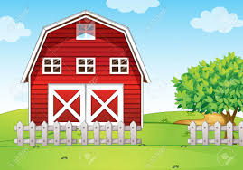 Color Splash Clipart#2060798 Cartoon Red Barn Clipart Clip Art Library 1100735 Illustration By Visekart For Kids Panda Free Images Lamb Clipart Explore Pictures Stock Photo Of And Mailbox In The Snow Vector Horse Barn And Silo 33 Stock Vector Art 660594624 Istock Farm House Black White A Gray Calf Pasture Hit Duck