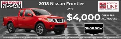 Search New Nissan Frontier Inventory | Salisbury, NC Dealership Nissan Titan Xd Reviews Research New Used Models Motor Trend Canada Sussman Acura 1997 Truck Elegant Best Twenty 2009 2011 Frontier News And Information Nceptcarzcom Car All About Cars 2012 Nv Standard Roof Adds Three New Pickup Truck Models To Popular Midnight 2017 Armada Swaps From Basis To Bombproof Global Trucks For Sale Pricing Edmunds Five Interesting Things The 2016 Photos Informations Articles Bestcarmagcom Inventory Altima 370z Kh Summit Ms Uk Vehicle Info Flag Worldwide
