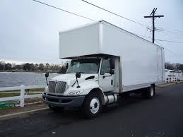 USED 2013 INTERNATIONAL 4300 MOVING TRUCK FOR SALE IN IN NEW JERSEY ... New 2019 Intertional Moving Trucks Truck For Sale In Ny 1017 Gouffon Moving And Storage Local Longdistance Movers In Knoxville Used 1998 Kentucky 53 Van Trailer 2016 Freightliner M2 Jersey 11249 Inventyforsale Rays Truck Sales Inc Van For Sale Florida 10 U Haul Video Review Rental Box Cargo What You Quality Used Trucks Penske Reviews Deridder Real Estate Moving Truck
