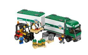 LEGO City Truck And Forklift Lego City Garbage Truck 60118 4432 From Conradcom Dark Cloud Blogs Set Review For Mf0 Govehicle Explore On Deviantart Lego 2016 Unbox Build Time Lapse Unboxing Building Playing Service Porta Potty Portable Toilet City New Free Shipping Buying Toys Near Me Nearst Find And Buy