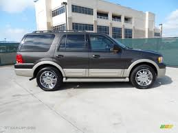2006 Ford Expedition Eddie Bauer Custom Wheels Photo #55001590 ... Bigrobs 94 Bronco Eddie Bauer My Buds Ford Truck Club Gallery Alex Lieders 1995 F150 On Whewell 2005 Excursion Eddie Bauer By Owner In Brooklyn Ny 11223 50 Ford Explorer Wx6r Shahiinfo 2003 Expedition Best Image Gallery 112 Share Pickup Truck Item 5369 Sold 1998 Edition 118 By Ut Models Flickr 2006 4dr 46l 4wd West Gate Leasing 1993 Review Rnr Automotive Blog Pickup For Sale Video Youtube 1996 F 150 2wd Automatic Rare