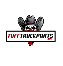 Photo Gallery - Online Dealers - Tuff Truck Parts Looking For Fresh Parts Your Gm Truck C3500 C6000 And C6500 Solguard Exclusive Truckparts Hoek Van Holland Facebook Buy The Used And Genuine Car Parts Online Uk Wwweasycpartscom Parts Online Volvo Truck Catalog Commercial Service Order Heavy Duty Trucks N12 Wiring Diagram Library Jim Carter Competitors Revenue Employees Owler Fitzgerald Equipment Prosis 2010 Spare Catalogs Download