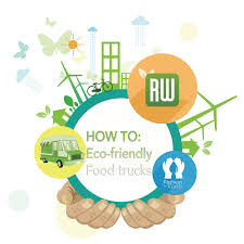 How To: Eco-friendly Food Trucks | #FashionForFood - Restaurantware.com In Ldon Electric Trucks Are Helping Ups Make Ecofriendly 2017 Ram 1500 Engine And Transmission Review Car Driver Air Pump Garbage Truck Series Brands Products Www Ecofriendly Haulers Top 10 Most Fuelefficient Pickups Trend Wants 25 Of Its Fleet To Be Environmtalfriendly By 20 Ecofriendly Pipeline The End Trucks Alinum Body Materials Reading Amazoncom Green Toys Fire Bpa Free Phthalates Spotlight On Verde Food Tundra Restaurant Supply Wilcox Bodies Eco Friendly Parts Ecopia Fuel Efficient Tires Bridgestone Commercial