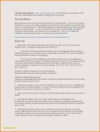 Resume: College Student Resume Summary Professional Simple Examples ... Entry Level Data Analyst Cover Letter Professional Stastical Resume 2019 Guide Examples Novorsum Financial Admirably 29 Last Eyegrabbing Rumes Samples Livecareer 18 Impressive Business Sample Quality Best Valid Awesome Scientist Doc New 46 Fresh Scientist Resume Include Everything About Your Education Skill Big Velvet Jobs