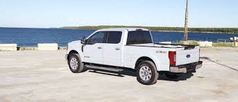 2018 Ford® Super Duty® Pickup Truck   The Strongest, Toughest ... 2018 Silverado 1500 Pickup Truck Chevrolet Wkhorse Group To Unveil W15 Electric In May 2017 White Pickup Truck Back View Stock Photo Tmitrius 1499680 Rental Cars At Low Affordable Rates Enterprise Rentacar Ford Ranger 4x4 12v Kids Rideon Car Remote Kargo Master Heavy Duty Pro Ii Topper Ladder Rack For Aaracks Adjustable Headache Single Bar Extendable Pickup Mockup On Behance 2006 F150 Ext Cab 4x2 Used Model Apx25 Alinum Cancun Mexico June 4 Dodge Ram Png Images Free Download