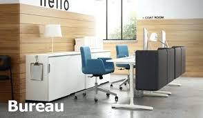 ikea professionnel bureau ikea professionnel bureau ikea business pour votre entreprise