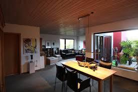 16 ös wohnzimmer heilbronn zu versuchen home decor