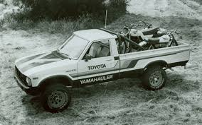 Yamahauler (Toyota) Promo Truck 74&79 | IH8MUD Forum 6 Interesting Cars The 2018 Toyota Camry V6 Might Nuke In A Drag 1980 82 Truck Literature Ih8mud Forum 2wd To 4wd 86 Toyota Pickup Nation Car And New Tacoma Trd Offroad Fans Grillinbed Httpwwwpire4x4comfomtoyotatck4runner 1st Gen Avalon Owner Introduction Thread Im New Here Picked Up 96 Pics 2017 Rav4 Gets Lower Price 91 Pickup Build Keeping Rust Away Yotatech Forums White_sherpa Ii Build Page 11 Tundratalknet Charlestonfishers Pro 4runner Site What Ppl Emoji1422
