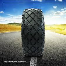 China 23.1-26 Agriculture Tire OTR Tires And Earth Moving Dump Truck ... Otr Tires On Twitter Cat 745c Otrtirescom Haultruck Diesel How Much Dump Trucks Cost Tiger General Old And Damaged Heavy Truck Stock Photo Image Of Tyre Dirty Volvo Fmx 2014 V10 V261017 For Spin Mudrunner Truck 6x6 Magna Tyres 2400r35 Ma04 Fitted Komatsu Dumper In Coal Mine 5 Tips Shoppers Onsite Installer 2006 Mack Granite For Sale 2551 2011 Caterpillar 725 Articulated For Sale 4062 Hours Fs818 Tire Severe Service Firestone Commercial China 23525 And Earth Moving Industrial