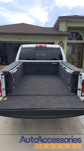 BedRug Truck Bed Liner, Bed Rug Bed Liners 52018 F150 8ft Bed Bedrug Mat For Sprayin Liner Bmq15lbs Weathertech Techliner Truck Truxedo Lo Pro Cover Hculiner Truck Bed Liner Installation Youtube 092014 Complete Brq09scsgk Amazoncom Dee Zee Dz86928 Heavyweight Automotive Liners Auto Depot Liners Tzfacecom Duplicolor Baq2010 Armor Diy With Rugged Underrail Bedliner Review Opinions