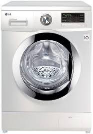 lave linge chez leclerc 28 images lave vaisselle lave