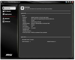 MSI Z87-GD65 Gaming Software - Intel Z87 Motherboard Review With ... Amazoncom Vmoda Boompro Microphone For Gaming Communication Easysmx Zjbheadset02red Comfortable Led 35mm Stereo Amazonco Tuto Diviser Son Ping Par 2 Facilement Sur Freebox Fastpath To Build Contextaware Voip Support Using Session Iniation Arozzi Arz Ft Milanowt Chair White 188482 Fleet Vernazzagn Green 183427 Veronabk Black 177601 Void Pro Rgb Wireless Premium Headset With Dolby Headphone Sony Gaming Vernazzawt White 183425 Enzogn Green 1775