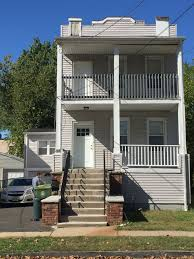 2 Bedroom Apartments In Linden Nj For 950 by 110 W Price St For Sale Linden Nj Trulia