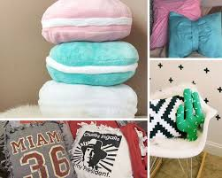 Projects For Teens Bedrooms DIY Craft Ideas How Tos
