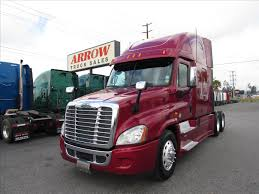 FREIGHTLINER FOR SALE Arrow Truck Sales 3200 Manchester Trfy Kansas City Mo Tractors Semis For Sale Lvo Cventional Sleeper Trucks For Sale 2345 Listings 1995 Freightliner Fld12064sd Used Semi Products Archive Utility One Source 2015 Kw T680 2014 T660 2013 2012 Kenworth Tandem Axle For 547463 Arrow Truck Sales Fontana N Trailer Magazine