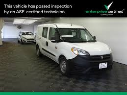 100 Budget Rent Truck Enterprise Car Sales Certified Used Cars S SUVs For Sale