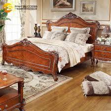 angepasst moderne klassische königliche möbel italienische klassische massivholz könig größe schlafzimmer set buy klassische königliche möbel
