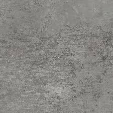 tiles inspiring grey ceramic tile grey ceramic tile grey tile