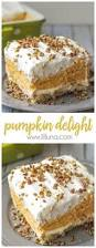 Best Pumpkin Desserts Nyc by 17 Best Images About Desserts On Pinterest Chocolate Cakes