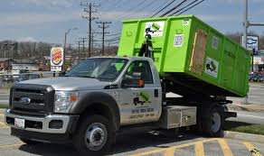 Bin There Dump That - Baltimore Dumpster, Baltimore Dumpster Rental ... Isuzu Npr Ecomax Utility Truck Feature Friday Natural Gas Semitrucks Like This Commercial Rental Unit From Nc Leasing Get Quote Rental 2301 Grays Rd Baltimore Md Two Men And A Truck The Movers Who Care In Columbia West Building Summer 2018 Page 28 Budget National Pike Maryland Penske Wmico New App Is Uber For Pickup Trucks American Historical Society Enterprise Moving Cargo Van And Pickup Flat Advertising Ryder Rare Made In Japan Lighter Box Trucks For Sale N Trailer Magazine