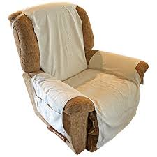 Fuf Chair Replacement Cover by Compare Price To Foof Chair Replacement Cover Tragerlaw Biz