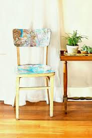 Fullsize Of Divine Easy Diy Home Decor Crafts Ideas New Craft About