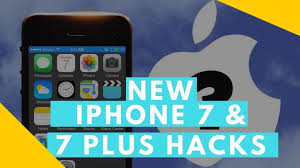 20 iPhone 6 7 and 7 Plus Tricks and Hacks without Jailbreak iOS