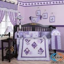 Classic Pooh Crib Bedding by Lavender Baby Bedding U0026 Crib Nursery Sets Save 50 Baby