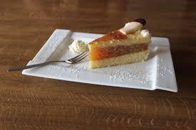 apfel pudding torte mit eierlikör s food