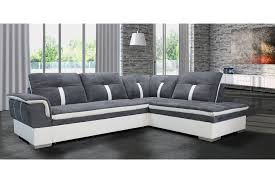 canape angle discount canape d angle affordable canape relax discount canapac