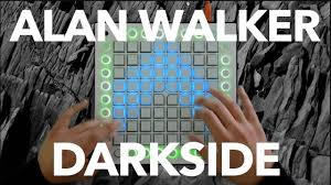100 Ra Warehouse Project Alan Walker Darkside Feat Au And Tomine Harket Launchpad