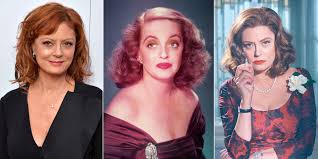 Halloween Town Casts by What The Cast Of Feud Looks Like In Real Life